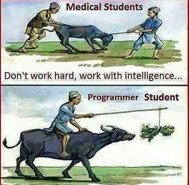. . . . #programmer#programming#javascript#html#l4l#likeforlike#instagood#picoftheday#itunes#amazon#paypal#xbox#playstation#steam#bitcoin#fifa#leagueoflegends#minecraft#appjoy#justinbieber#taylorswift#rihanna#nickiminaj#kardashian#kimkardashian#clashofclans#freegems#free#giftcard#giveaway
