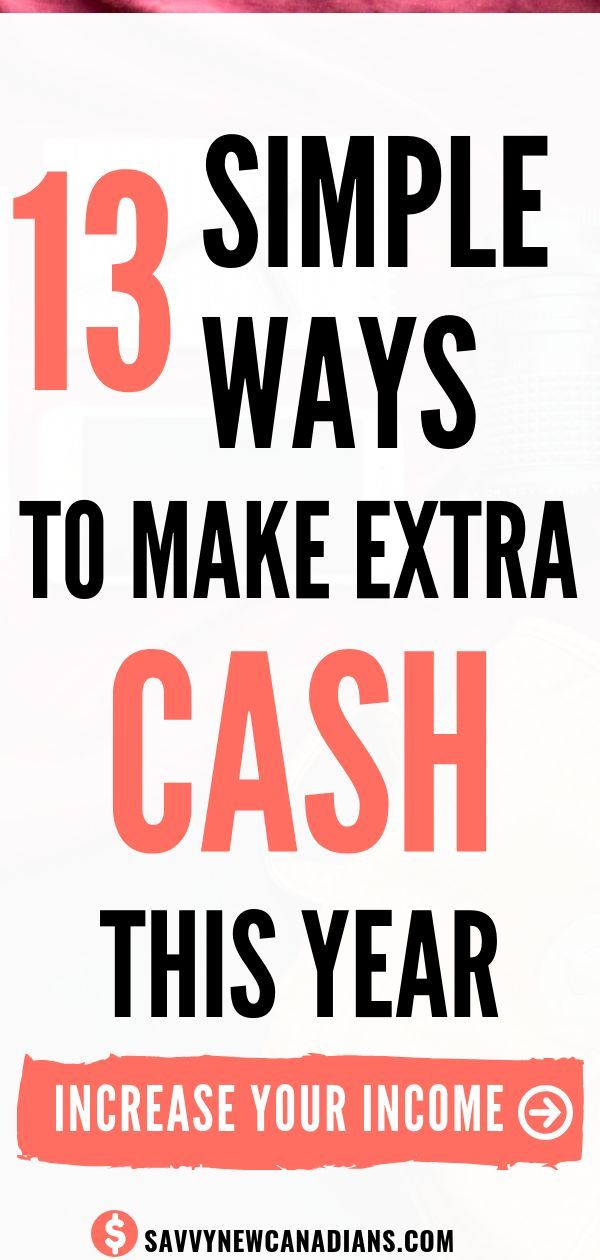 13 Legitimate Ways To Make Real Money Working From Home – Side Hustle Ideas and Tips