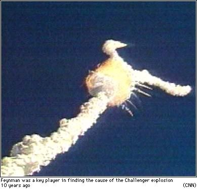Space Shuttle Challenger, destroyed by the hubris of Ronald Reagan and the arrogance and inept incompetence of NASA.: Fourth Grade, Spaces Shuttle, Middle Schools, Remember This, Fifth Grade Math, Challenges Explosions, 8Th Grade Science, Space Shuttle, Explosions 1986