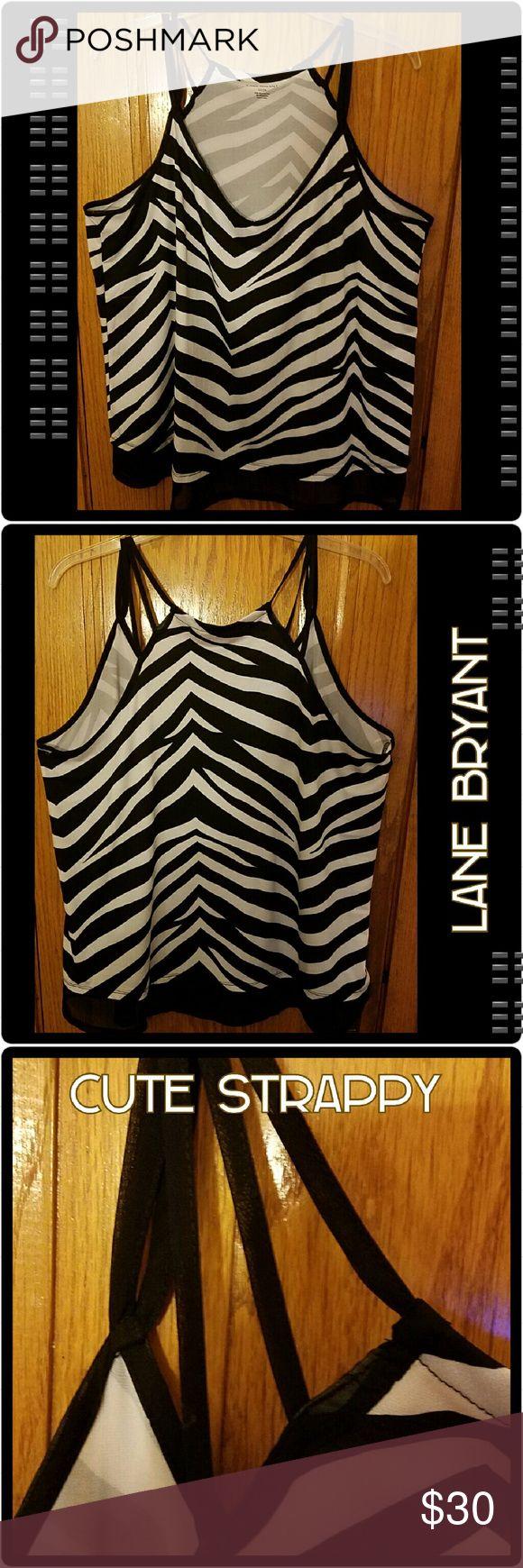 T-shirt design zeixs - New Mountain Design Silky Tank Top This Very Pretty Silky