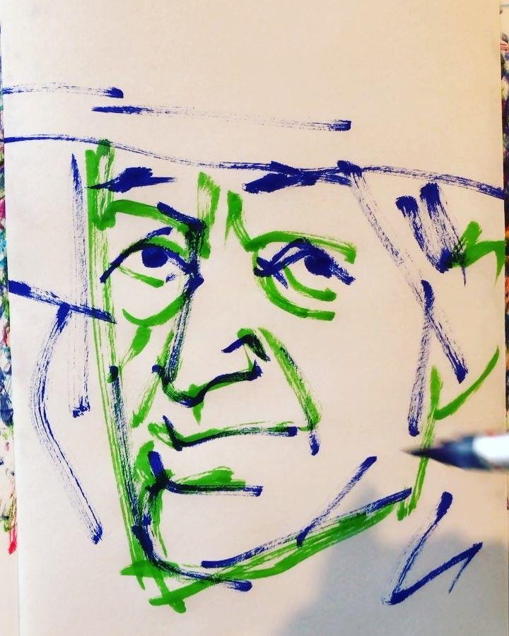 torao fujimotoさんはInstagramを利用しています:「#nakajimaramo #中島らも #novelist #小説家 #musician #ミュージシャン #playwright #劇作家 #リリパットアーミー #お父さんのバックドロップ #寝ずの番 #ガダラの豚 #今夜すべてのバーで #中島らもの明るい悩み相談室…」