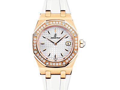 853319bf6b0 Mejores 10 imágenes de Ladies Watches en Pinterest