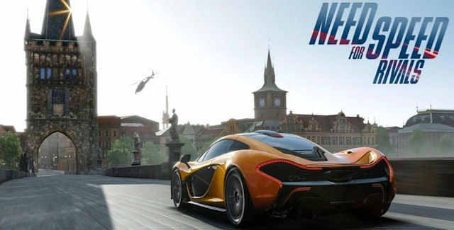 Download Need For Speed Rivals Pc : Need For Speed introduced a new version of their Need for speed games series. Need for Speed Rival is a racing...