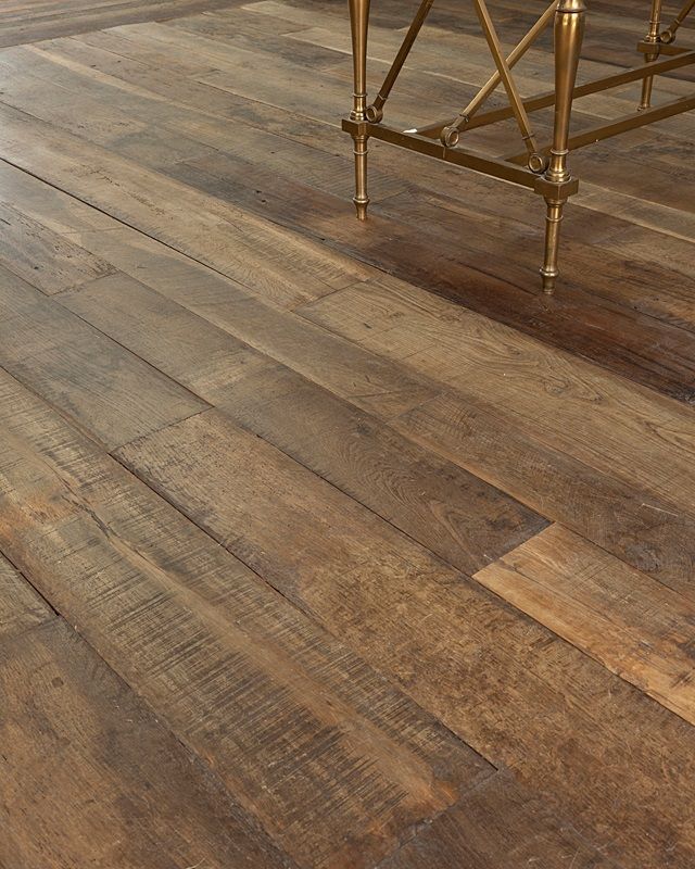 14 Best Images About Wood Flooring Trends On Pinterest