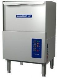 Eattucker  - Washtech GE Compact Glass Washer , $1,990.00 (http://www.eattucker.com/cafe-commecial-catering-cooking-equipment/commercial-glasswasher/washtech-ge-compact-glass-washer/)