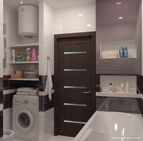 ванная 2 8 кв.м - Поиск в Google