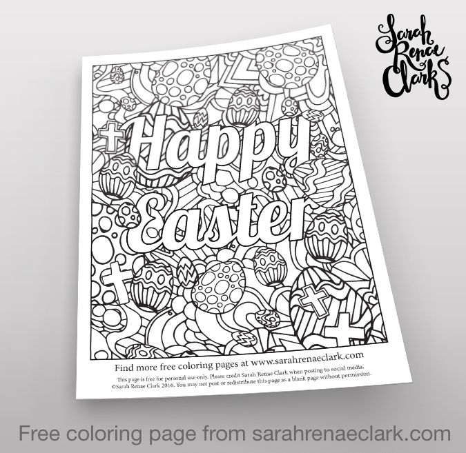 1052 Best Everything Adult Coloring Images On Pinterest