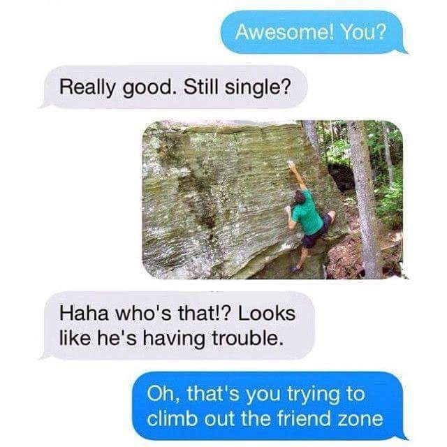 61+ Viral Photos You Will Have Tons of Fun With