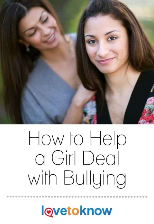 Top 10 Tips for Overcoming Bullying