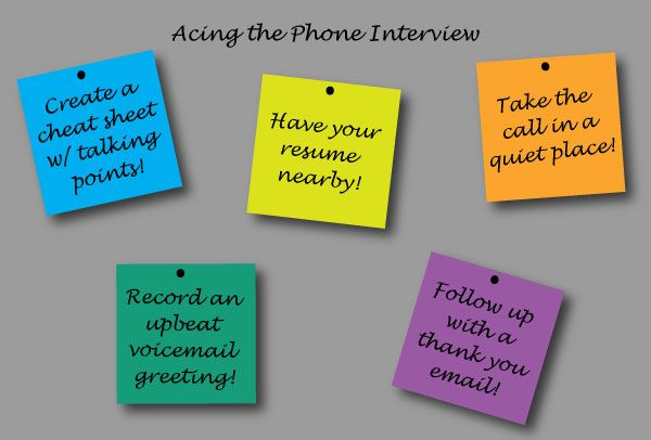 How To #crack Telephonic #interview