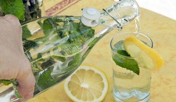 Az orvosod is elkéri ezt a titkos receptet, ha meglátja, milyen gyorsan csökkenti a koleszterinszintet és a zsírpárnákat ez az ital! - Megelőzés - Test és Lélek - www.kiskegyed.hu
