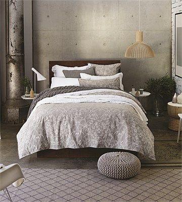 7 best Sheridan Duvet Covers images on Pinterest | Bed sheet sets ... : sheridan quilt cover - Adamdwight.com