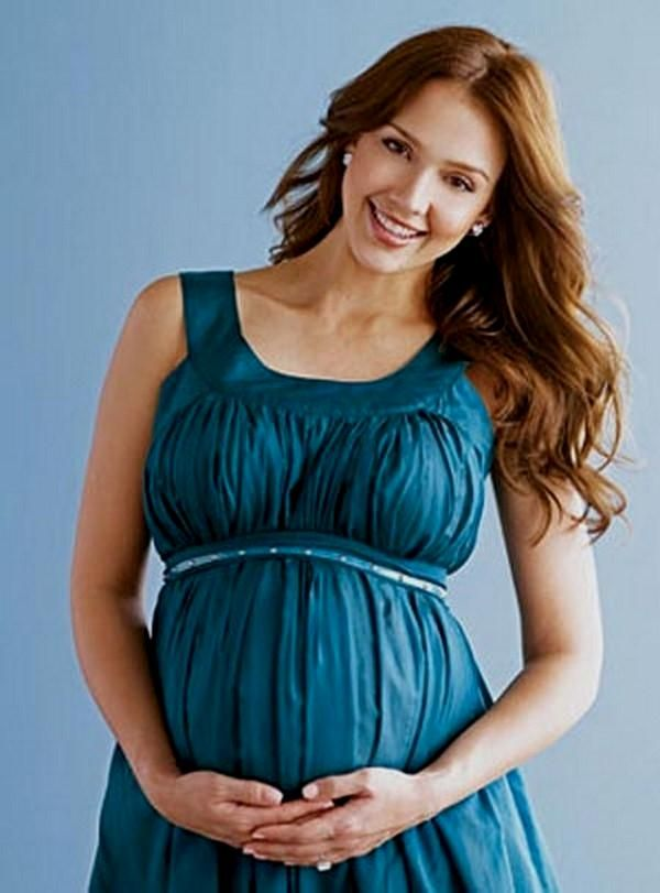 stunning-plus-size-maternity-maxi-dresses-for-event-maxi-dresses.jpg (600×811)