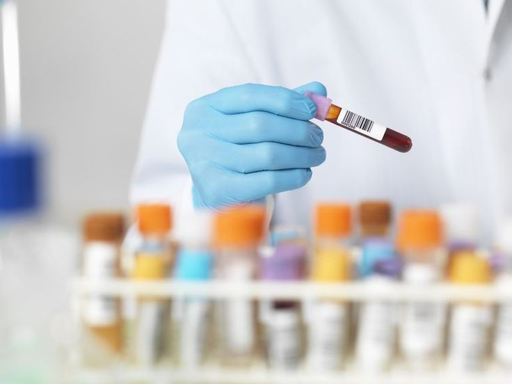 How Do Physicians Test Your Kidney Function?