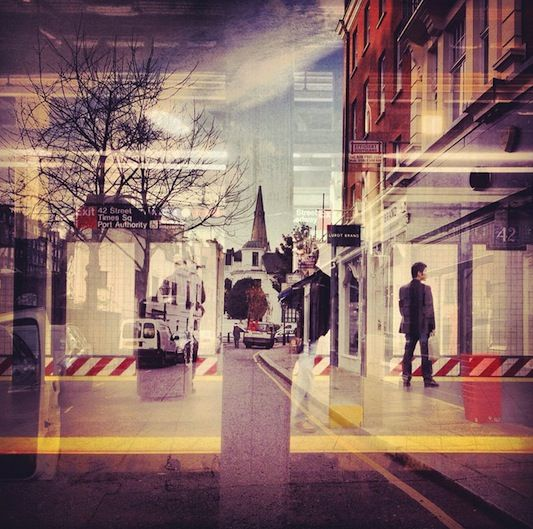 photo New-York-London-A-Collection-of-Double-Exposures-by-Daniella-Zalcman-yatzer-9_zpsc8f401c8.jpg