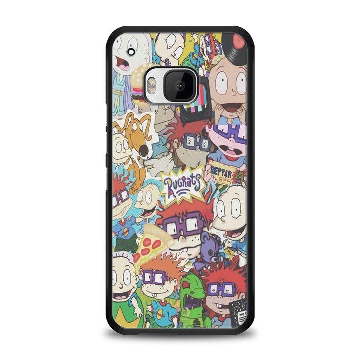 Sparkle Wallpapers HTC One M9 Case | yukitacase.com