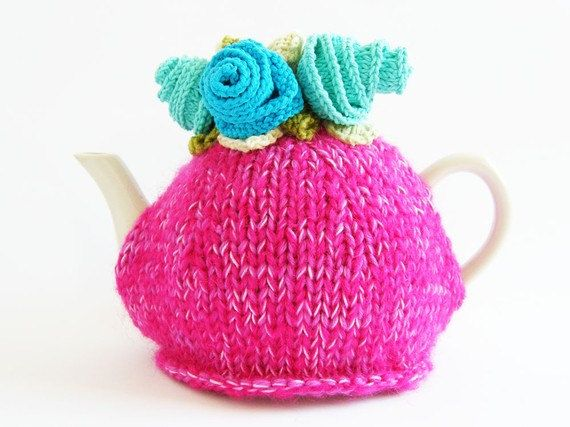 47 best tea cosy knitting patterns images on pinterest free pdf knitting pattern for a knitted tea cosy tea by handylittleme dt1010fo
