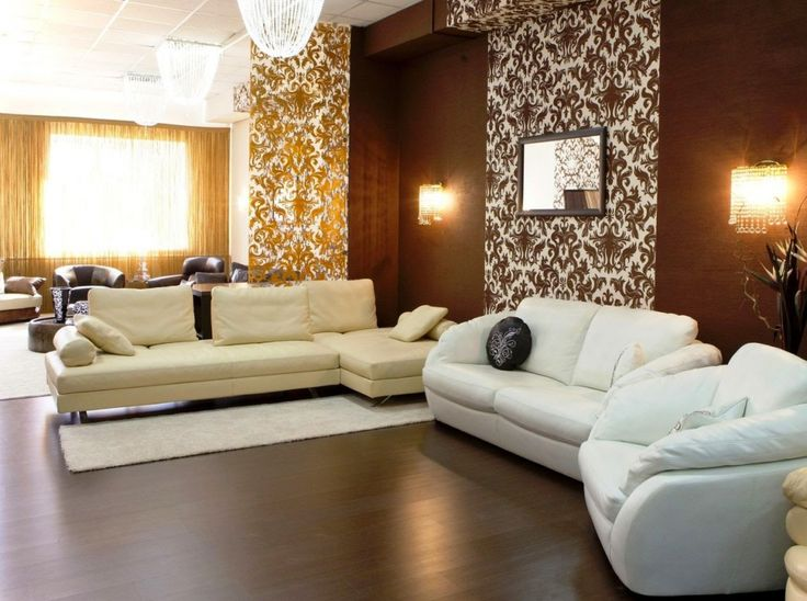 Best 25 brown living room paint ideas on pinterest for Brown living room paint ideas