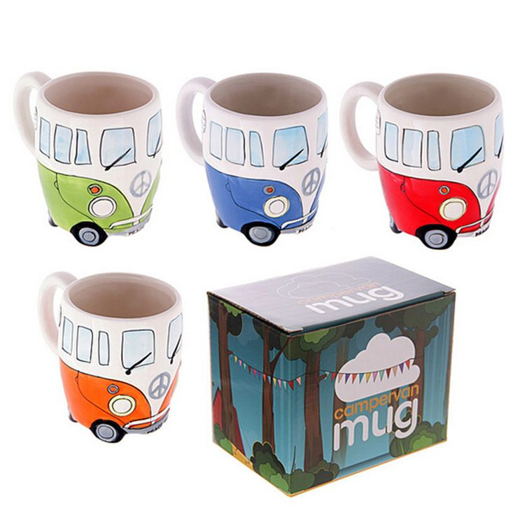 1pcs-Cute-font-b-Bus-b-font-Cartoon-Ceramic-Mug-with-Handgrip-Porcelain-Cup-for-Coffee.jpg (800×800)
