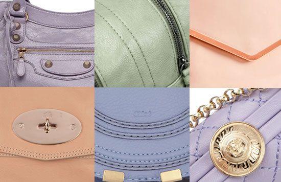 http://borse.leichic.it/accessori/moda-donna-colori-pastello-sulle-borse-per-la-primaveraestate-2012-1909.html