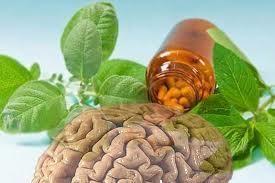 Tumor na mozgu