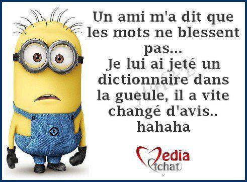 Petite Blague Sur L Amitie Blague Lol Mdr Blagues Humour Humour Petite Blague Blague