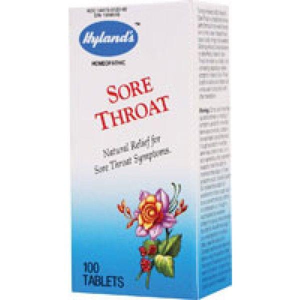 sore throat remedy, sore throat ear pain, chronic sore throat, virus night sweats sore throat tremors, swollen neck sore throat fever, sore throat relief, melanoma sore throat, sore inflamed throat,
