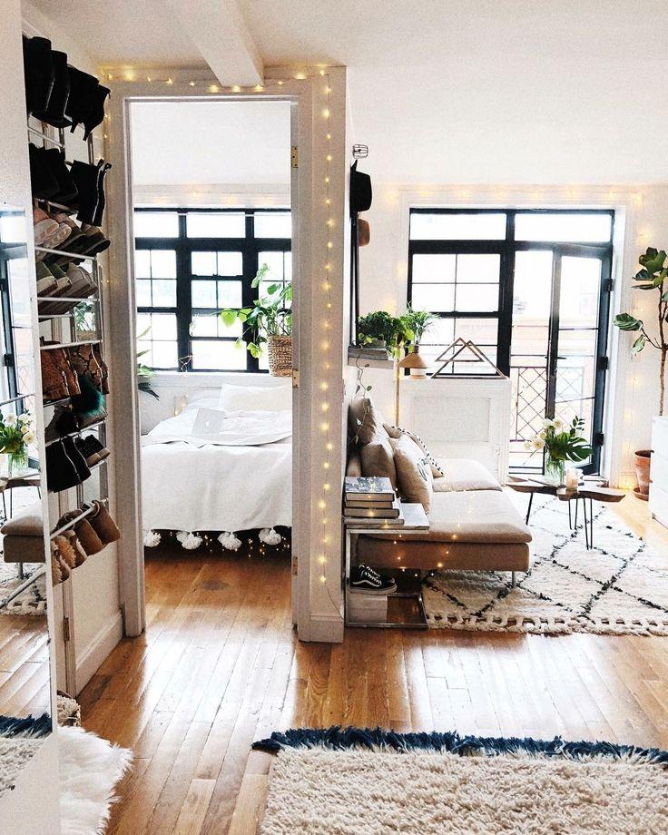 It girl decor inspiration: o apartamento mais fofo que você vai conferir hoje