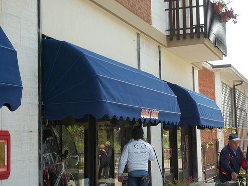 capottine_per_negozi_Torino_www.mftendedasoletorino (4)