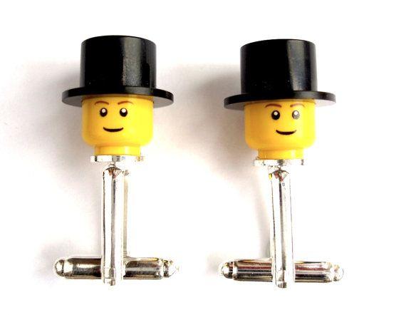 59 Best Wedding Lego Images On Pinterest Lego Wedding