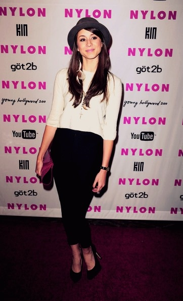 Troian Bellisario: Photos, Prettylittleliars, Fashion Style, Red Carpets, Troianbellisario, Celebrities Outfit, Fashion Inspiration, Pretty Little Liars, Troian Bellisario Style