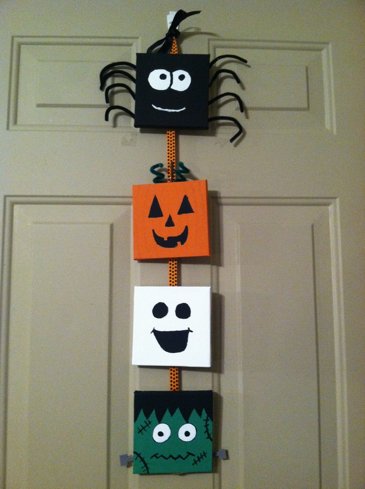 Decorating Ideas > 244 Best Images About RA Ideas On Pinterest  Res Life  ~ 034448_Halloween Door Decs Resident Assistant