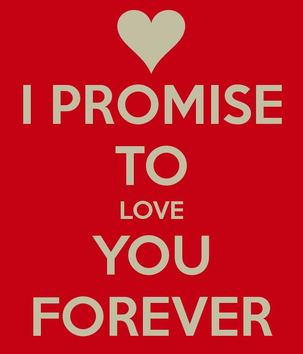 i-promise-to-love-you-forever.png (600×700)