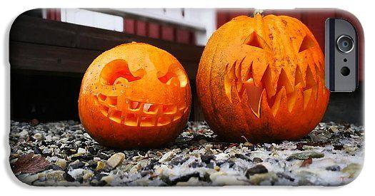#Halloween time #Pumpkins house #Decoration #FineArt