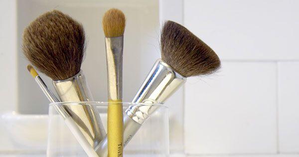 best machine to clear brush