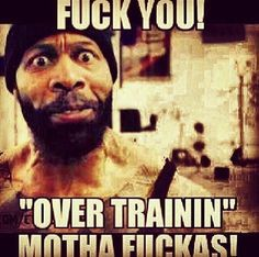 ct fletcher quotes wallpaper - Google Search