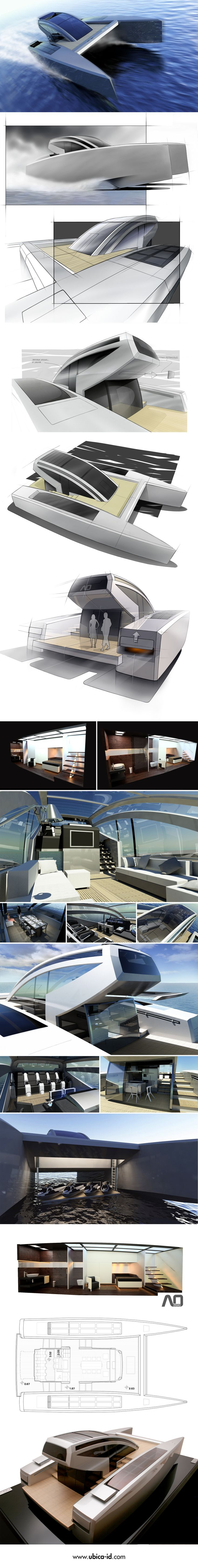 Best 25+ Big yachts ideas on Pinterest | Yachts, Luxury yachts and ...