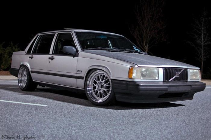 https://www.google.be/search?q=volvo 740 tuning