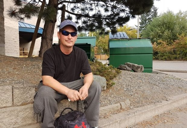 cool 'It's Highway of Tears, man': Northern B.C. faces life without Greyhound - British Columbia