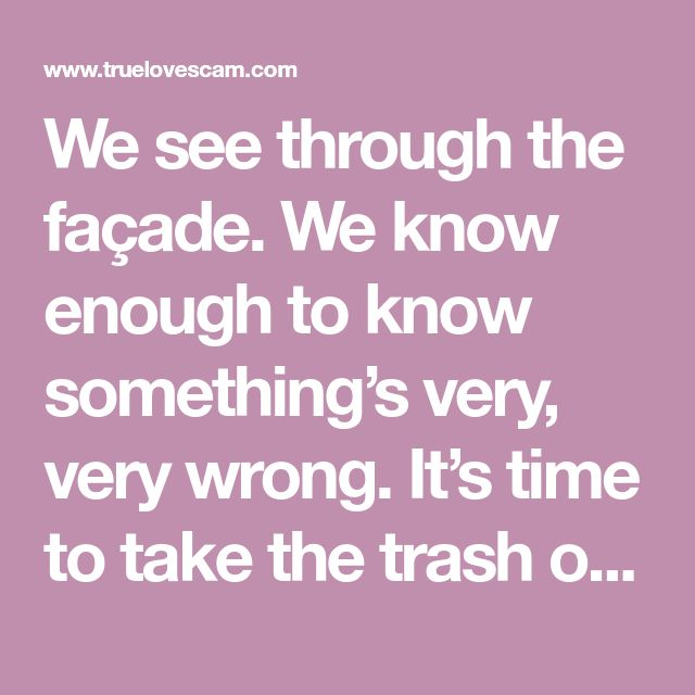 92 best articles and such images on pinterest feminism equal we see through the faade we know enough to know somethings very very wrong fandeluxe Choice Image