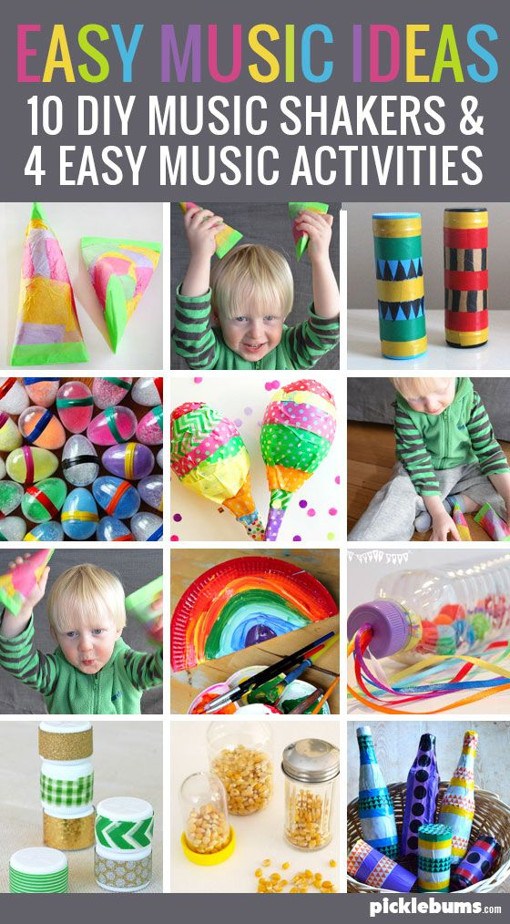 1517 best toddler activities images on pinterest day care kid