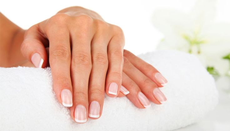 Massaging in the #manicuretreatment provide stress relief, improves blood flow and helps to relieve aches and pains. goo.gl/7AXN85