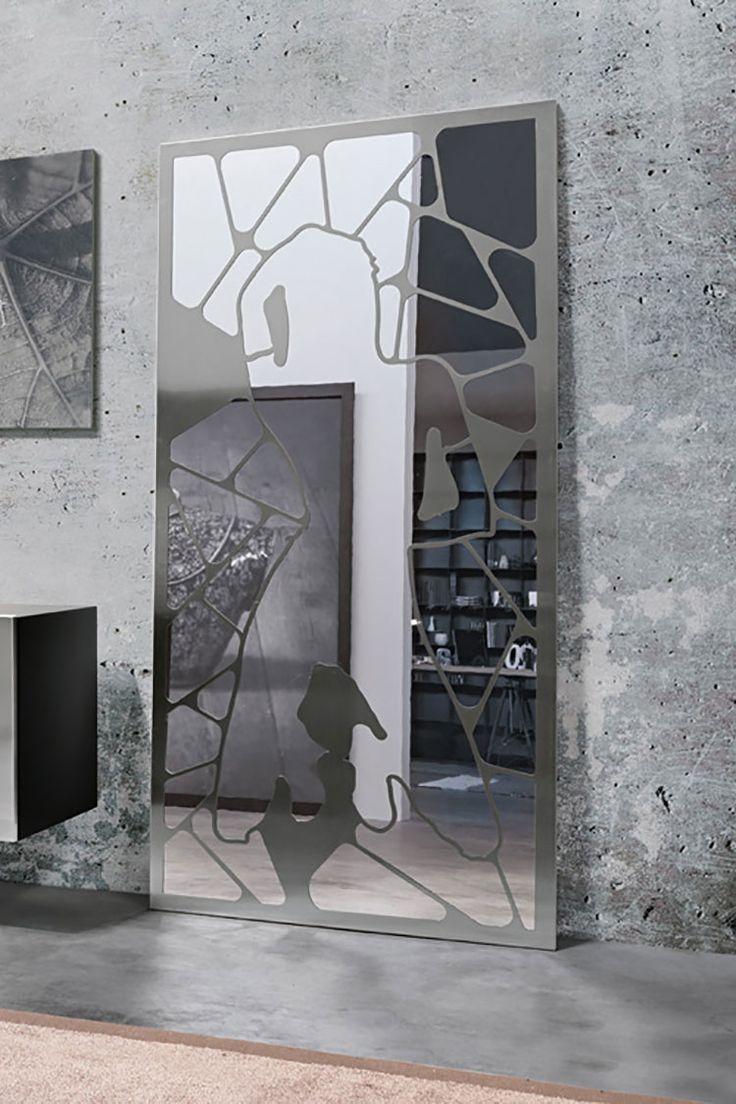 Oltre 25 fantastiche idee su Specchi da terra su Pinterest ...