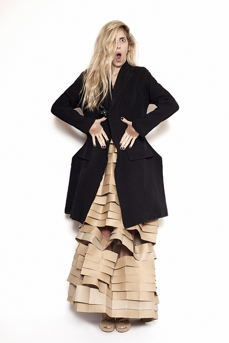 Coat, comme-des-garcons.com, number3store.com, shoes, yiorgoseleftheriades.gr.