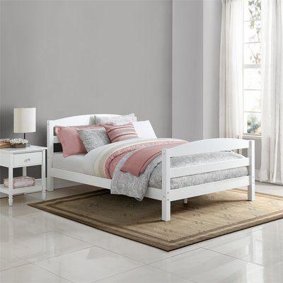 e8421df4d492866ef6b9aa8158704f5b - Better Homes And Gardens Twin Headboard Dove Gray