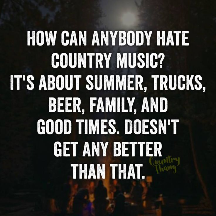 119 Best Images About Country Quotes On Pinterest
