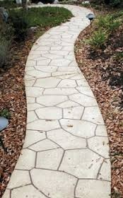 Backyard Pathways 29 best pathways images on pinterest | landscaping ideas, backyard