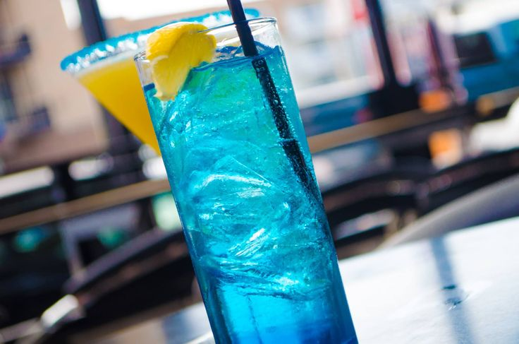 Join us for a drink! #YYC #Drinks