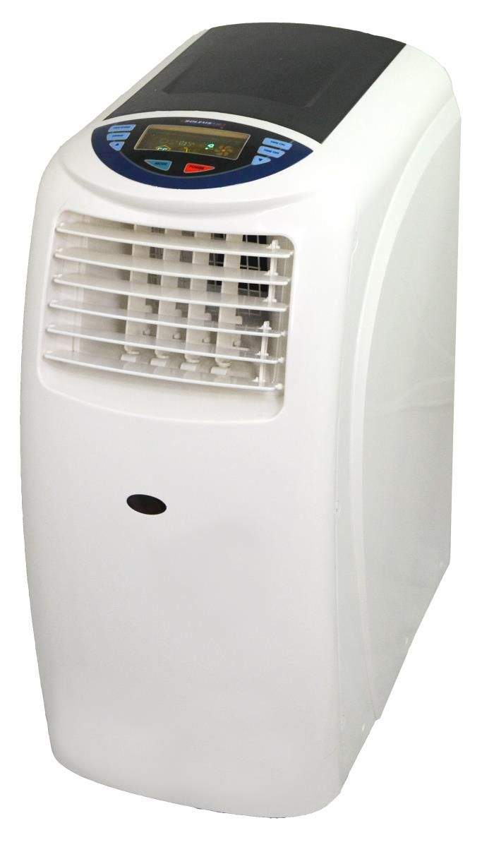 68 best images about portable air conditioners on pinterest split ac