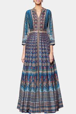 Indian Fashion Designer Anita Dongre Bridal Collection for Women. Shopping Wedding Lehengas, Sarees, Anarkalis, Skirts, Kurta Sets, Jackets, Gown From Carma Online